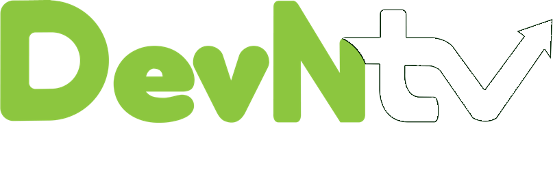 Development TV Nigeria